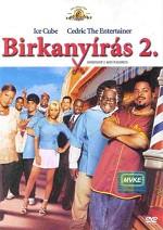 Birkanyírás 2.