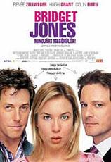 Bridget Jones - Mindjárt megőrülök
