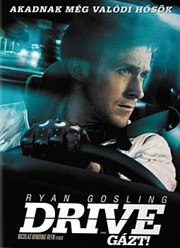 Drive - Gázt!