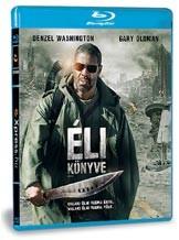 Éli könyve (Blu-ray)