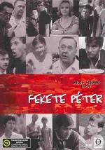 Fekete Péter