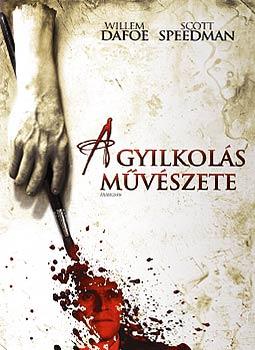 A gyilkolás művészete