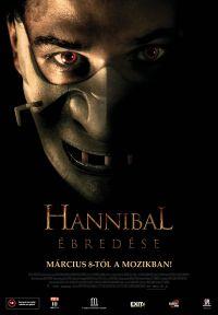 Hannibal ébredése