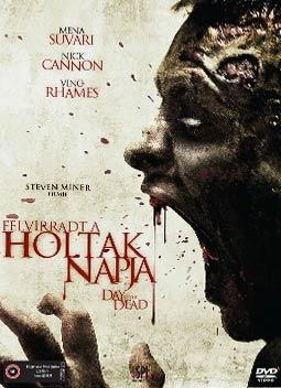 A holtak napja (2008)
