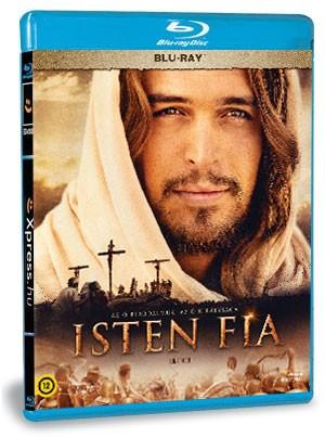 Isten fia (Blu-ray)