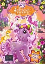 Én kicsi pónim: A hercegnő parádéja