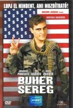 Buhersereg (2001), vígjáték / Movshare/