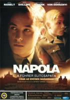 Napola - A Führer elit csapata