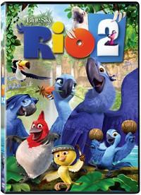 Rio 2.