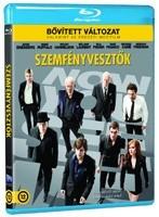 Szemfényvesztők (Blu-ray)