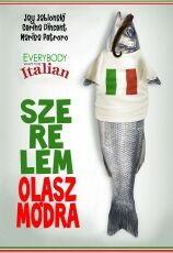 Szerelem olasz módra